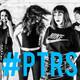 PTRS 17x21: Agoraphobia y festivales