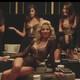Así es el nuevo anuncio de Women'Secret con Elsa Pataky