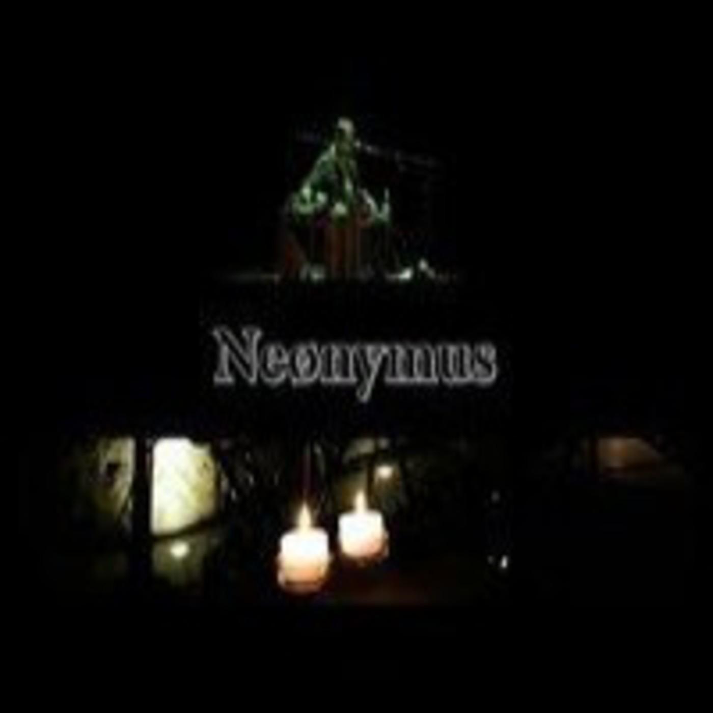 Ne nymus ecos de la prehistoria en musicas milenio 3 y for Cuarto milenio radio horario