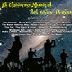 El Universo Musical del Señor Orejas N°1 - Bloque 3