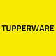 Brann 3x03 - Tupperware, el origen de Tuppersex