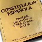 Zona Wifi. 5x02. LA CONSTITUCIÓN ESPAÑOLA.