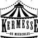 Kermesse de Miércoles 34º 2T