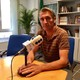 Entrevista con Eduardo Amor 14-08-2017