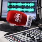 Radio Press: Episodio 2