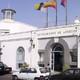 Víctor Duque: Cs Arrecife solicita ayudas para la rehabilitación de las fachadas de los edificios