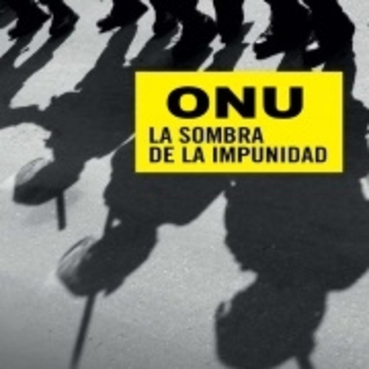 documental prostitutas de guerra mejores prostitutas valencia