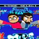 MUKCAST 13 - Retrospectiva Megaman (I)