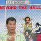 Beyond The Wall Episode 42 Duterte Futurism