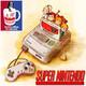 RetroAlba Podcast Episodio 47. 'La Súper': Super Nintendo