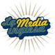 El podcast de La Media Inglesa (Ep. 40 2016-17)
