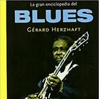 The main blues 1/20
