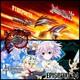 Nautilus 74: Firepower, Disputas Legales & Cyberdimension Neptunia/4 Goddesses Online