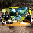 Ràdio La Timba! - 26-4-2017 Programa 1