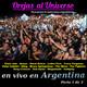 En Vivo en la Argentina - Primer Programa - Bloque 1