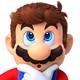 Limit News - Noticias de videojuegos del 8 al 14 de Septiembre del 2017