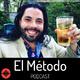 Investigar en tiempos de cólera, con Salvador Almagro-Moreno