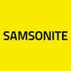 Brann 3x07 - Samsonite y el origen de la maleta