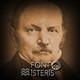 FONT DE MISTERIS T6P13 -L'ESPIRITISME A LES ILLES BALEARS- Programa 199 | IB3 Ràdio