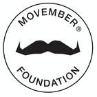 #15 Movember... o por qué cuidar tu próstata o la de la persona que quieres