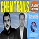 Chemtrails y los virus que van a venir NUEVA TEMPORADA