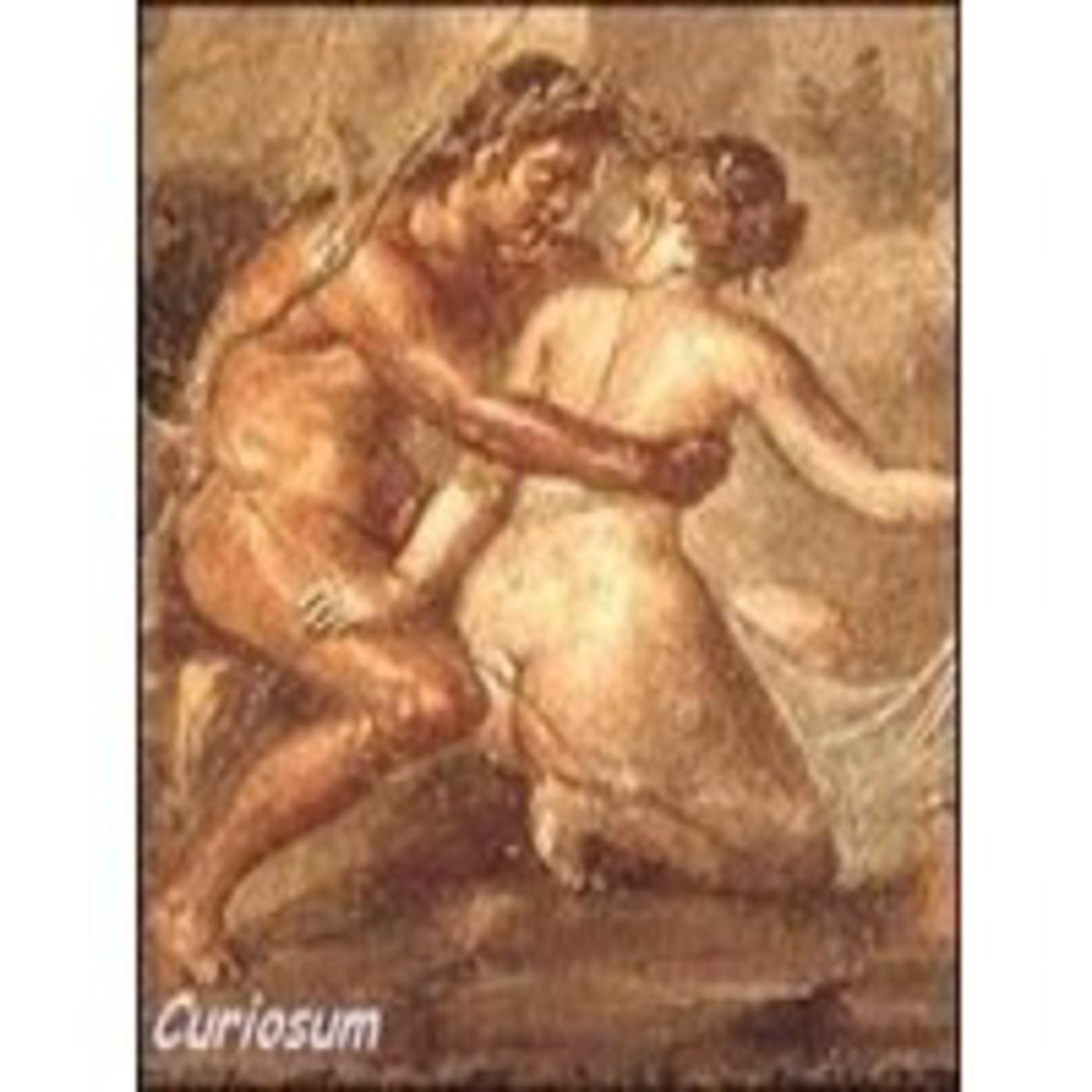 Relatos Erticos: Historias de sexo y cuentos porno gratis
