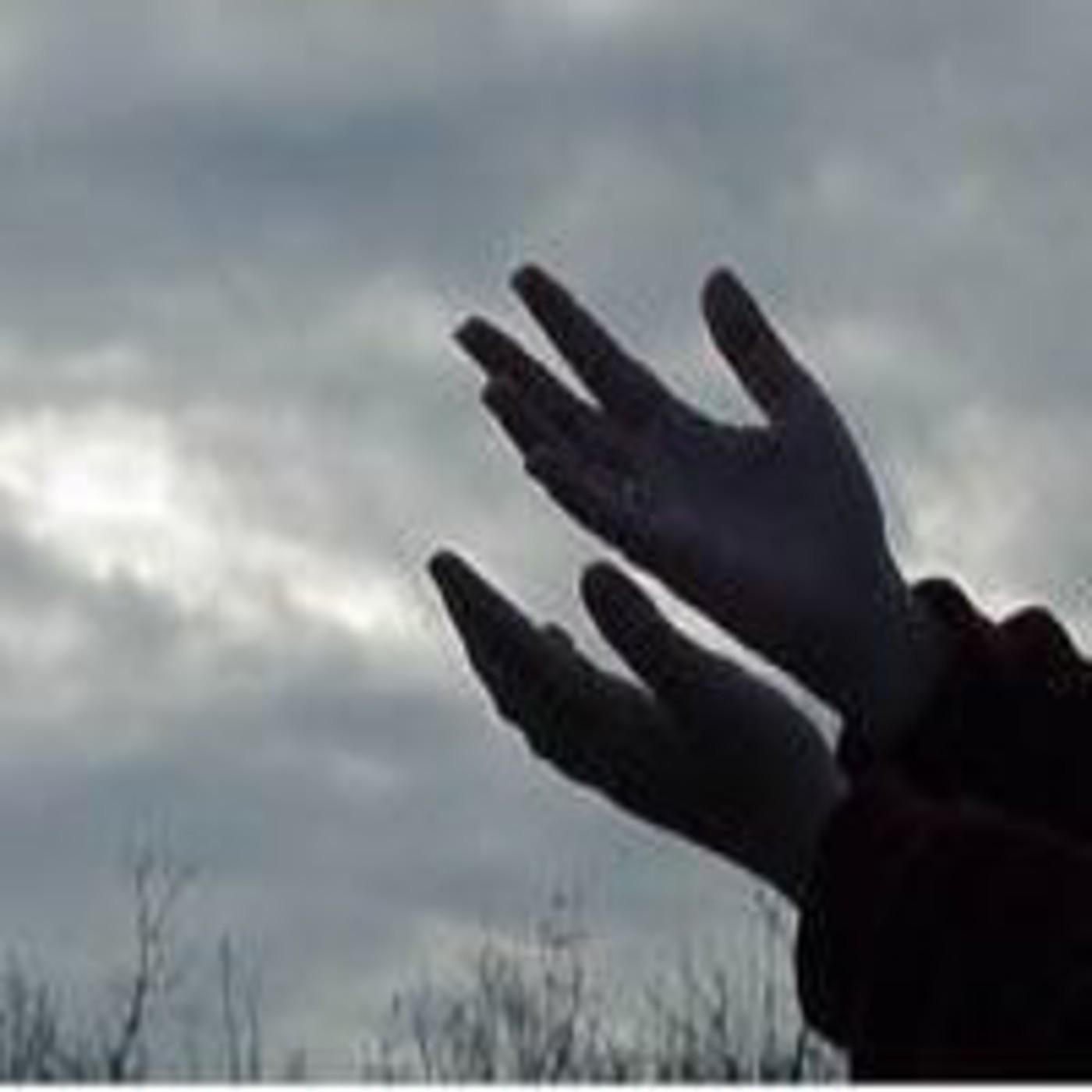 Oracion De Sanacion Interior En Sanacion Y Liberacion En Mp3 03 10 A Las 15 39 31 02 04 824493