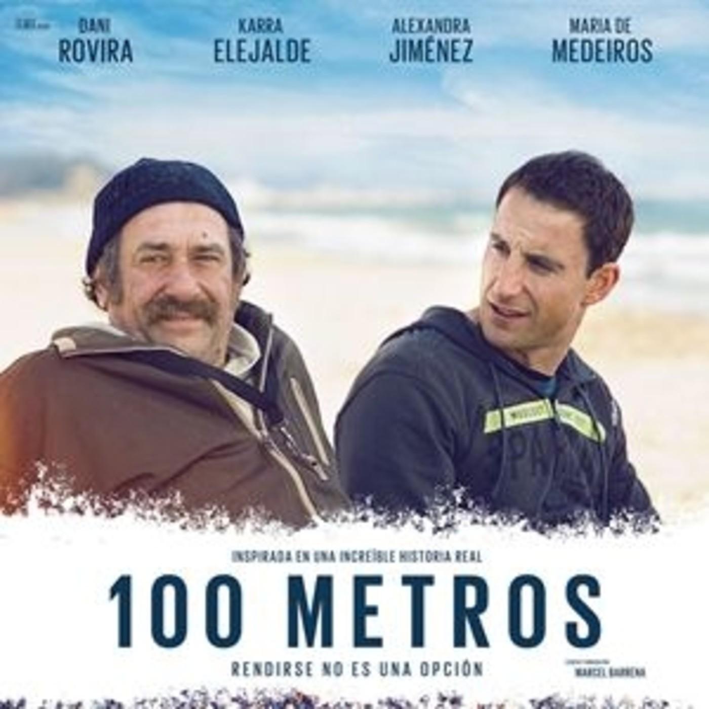 Meters  Movie Online