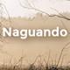 Naguando 26 de xunu de 2017 (2)