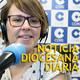 Noticia Diaria Valladolid 21-2-2018