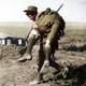 CBP#26 Gallipoli, la Campaña de los Dardanelos 1 (de 2)