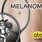 El Ángel de tu Salud - MELANOMA