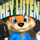 Hey Listen 93: ¿Los videojuegos generan violencia? y la apreciación póstuma.