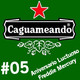 05 - Caguamenado 2016-11-28