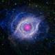 El Universo Conocido: Tormentas Espaciales #documental #podcast #universo #astronomia