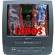 Ep.05 Mis Terrores Favoritos(Noche de Lobos), HOMBRE LOBO AMERICANO EN LONDRES, AULLIDOS, EN COMPAÑÍA DE LOBOS