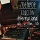 50º_zOcOpOp_International_M7Radio_050_FLDerby..mp3
