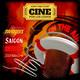 1X13: Cinerescate 'Clasificado S' (III)