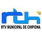 170525 Asociados - Entrevista asociación cultural Caepionis