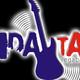 ONDA TARY Prog. 835 (14-12-2017) Fiesta Premios VBR (LE MUR) + AUSTRA, MGMT, MOBY, MARYLAND, PARAPERTÚ, THE SMITHEREENS,