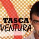 Tasca Ventura_444_220917_Juan Perro_4_mp3