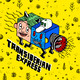 Transiberian Express #62 - MASCOTA = ESCLAVO