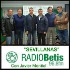 SEVILLANAS con Javier Montiel 27- febrero-2017