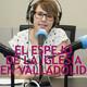 El Espejo de la Iglesia en Valladolid 23-2-2018