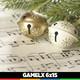 GAMELX 6x15 - Especial Temazos vol. 4