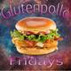 Glutenpollo Fridays #14 - Violencia en las redes sociales