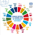 El Calientamentes Global Y La Agenda 2030 De La ONU (DaB Radio 1/2)