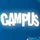 07 - Campus 05 - 09 - 2016