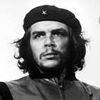 Programa Que el Pueblo Viva - Homenaje al Che