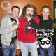 Entrevista con Aitor y Jokin de LENDAKARIS MUERTOS